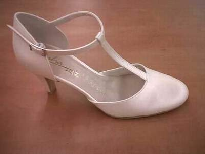 74da358cdc09d catalogue chaussures besson