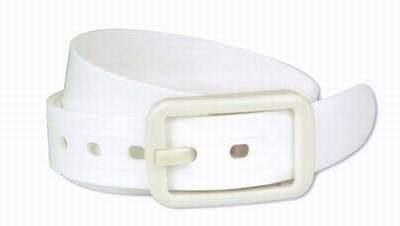 ceinture blanche homme cuir,ceinture superman blanche,ceinture blanche qwan  ki do a551be73166