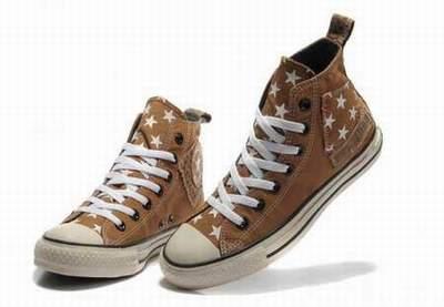 chaussures converse mariee blanche basket styconverse homme converse chaussure suede. Black Bedroom Furniture Sets. Home Design Ideas