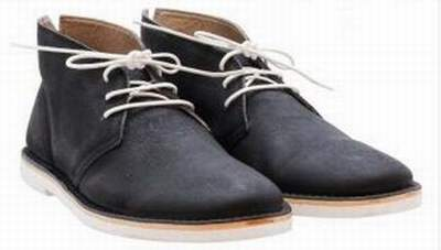 chaussures de sport 76e52 a86d3 chaussures homme girbaud,chaussures homme galizio torresi ...
