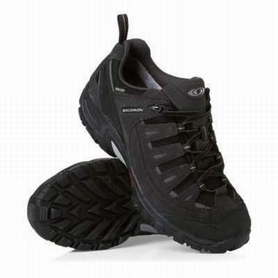 performance fiable beau look publier des informations sur chaussures randonnee femme north face,chaussures randonnee ...