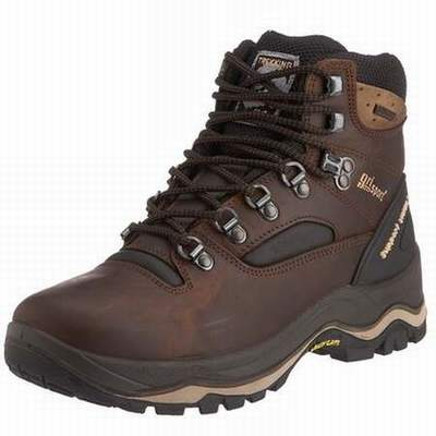 magasin d'usine a1731 65281 Salomon chaussure Solde Gtx Highland Randonnee Chaussure ...