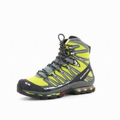 meilleure sélection 156ae 94d5b chaussures randonnee meindl vieux campeur,chaussures ...
