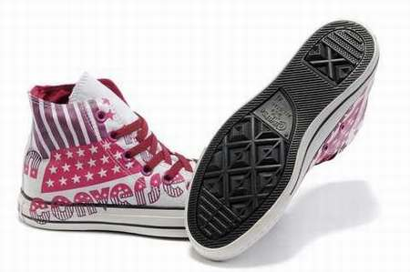 converse homme foot locker