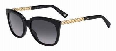 e66557c3459b3 lunette solaire masque dior