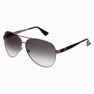 a2a18ffa4d2c6 lunettes de soleil azzaro homme prix,lunettes soleil fun,lunette soleil otg