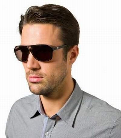 lunettes de soleil reebok homme 2015 pas cher   OFF42% R ductions e8ba9b310903