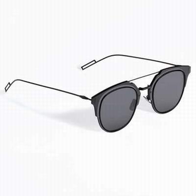 2991ed345c6017 De De Lozza Lozza Lozza lunettes lunettes Soleil Kd Lunettes Homme 1RZOZ