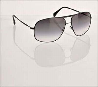 05576d4327 lunettes de soleil azzaro homme prix