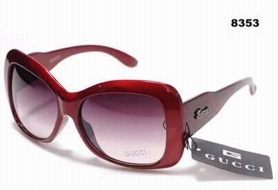 lunettes invisibles atol,lunettes atol nantes,lunettes ralph lauren atol ad1fcf266e02