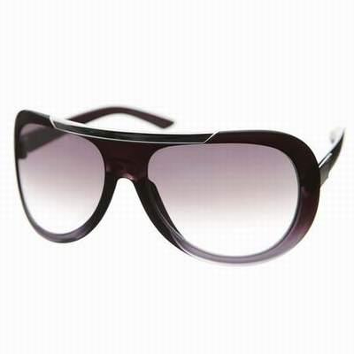 50342e42a6fccf lunettes marc jacobs femme 2013,lunettes givenchy femme 2013,lunette zara  femme tunisie