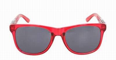 352ab1a6af3235 lunettes rouge cyan ebay,lunettes rouges chanel,lunette de soleil rouge  femme
