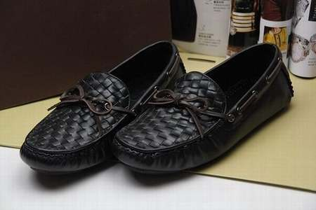 chaussures de séparation 199d2 25707 mocassin noir femme san marina,mocassin weston homme ebay ...