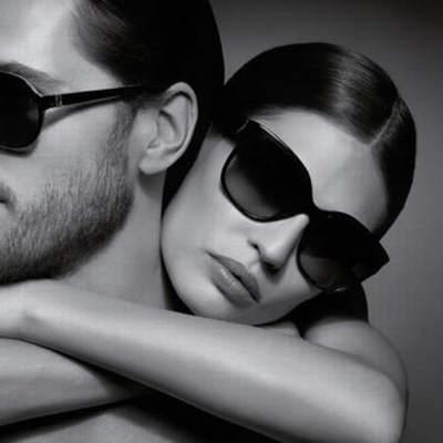0e0c09ffaf monture lunettes mode 2012,lunettes vue mode homme,lunette de soleil ray  ban tendance