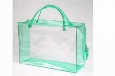 fabrication habile qualité parfaite les mieux notés dernier sac poubelle transparent 50 litres,sac transparent prada,sac ...