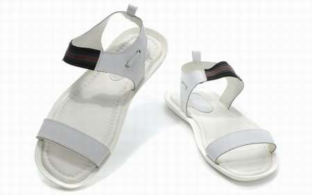 d8902c6e7158d3 sandale Liberto A Compensees Petit sandales Sandale Prix Femme Femme  6IYfyb7gv