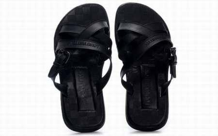 tout neuf 7e058 165da sandales randonnee femme vieux campeur,sandale jordan pas ...