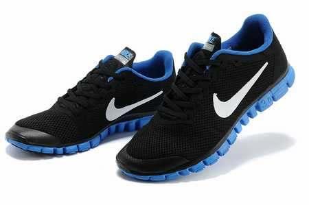377511f119ec05 shape-ups shape-ups-strength chaussures de sport femme,chaussures sport  homme