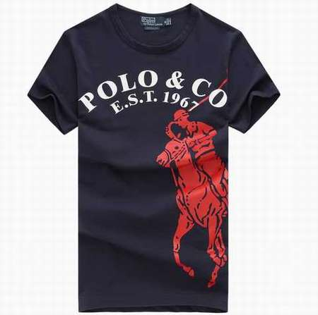 t shirt homme ouedkniss