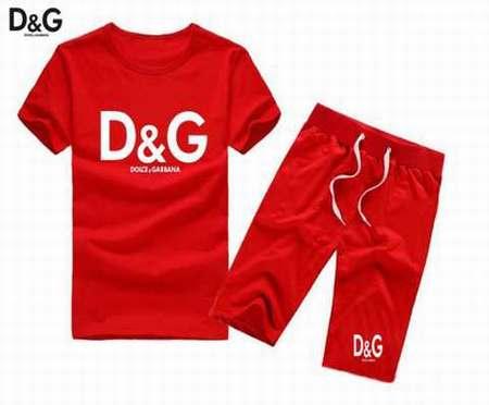 design de qualité 6ae83 98838 veste ktm femme pas cher,veste homme bmw motorsport,veste ...