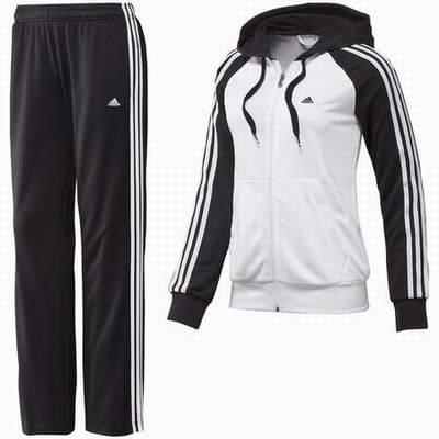 8b77c783128d3 veste survetement adidas femme pas cher,survetement adidas femme bleu,jogging  femme adidas fluo